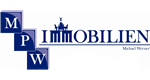 MPW-Immobilien