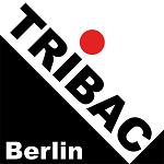 Tribac Baumaschinen Berlin GmbH