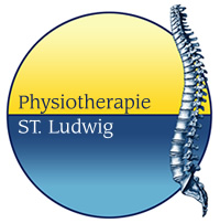 Physiotherapie St.Ludwig GmbH