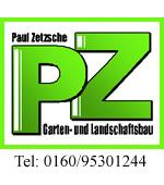 Paul Zetzsche Garten- und Landschaftsbau